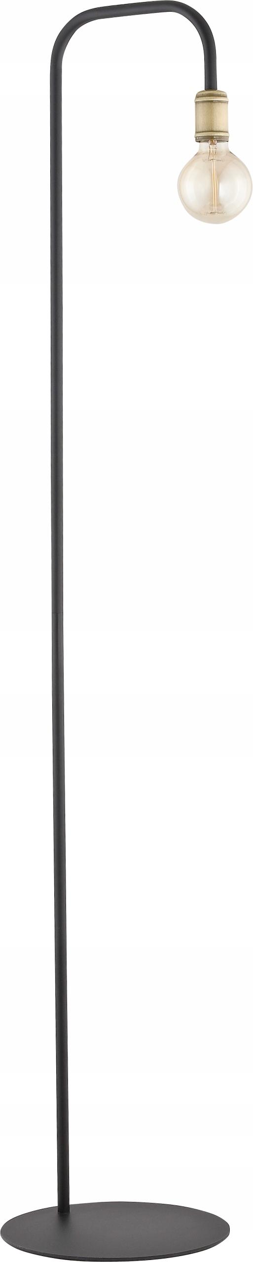 Svietidlo RETRO PATYNA 3024 Tk osvetlenie GALAXYLAMP