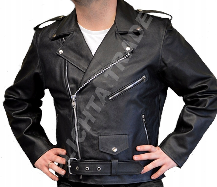 baf715d780c4 Мужская одежда от производителя из Европы купить в Украина - дешево ...