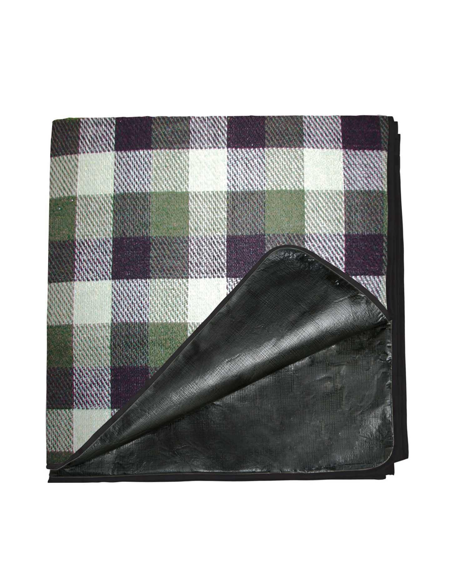 Coleman Blanket stan izolácia 230 x 230 cm