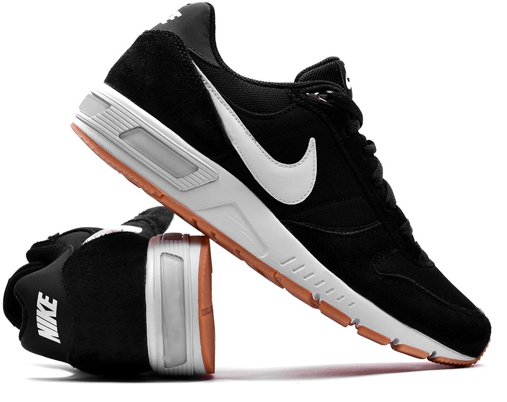 ботинки nike nightgazer стиль air max rozne размеры