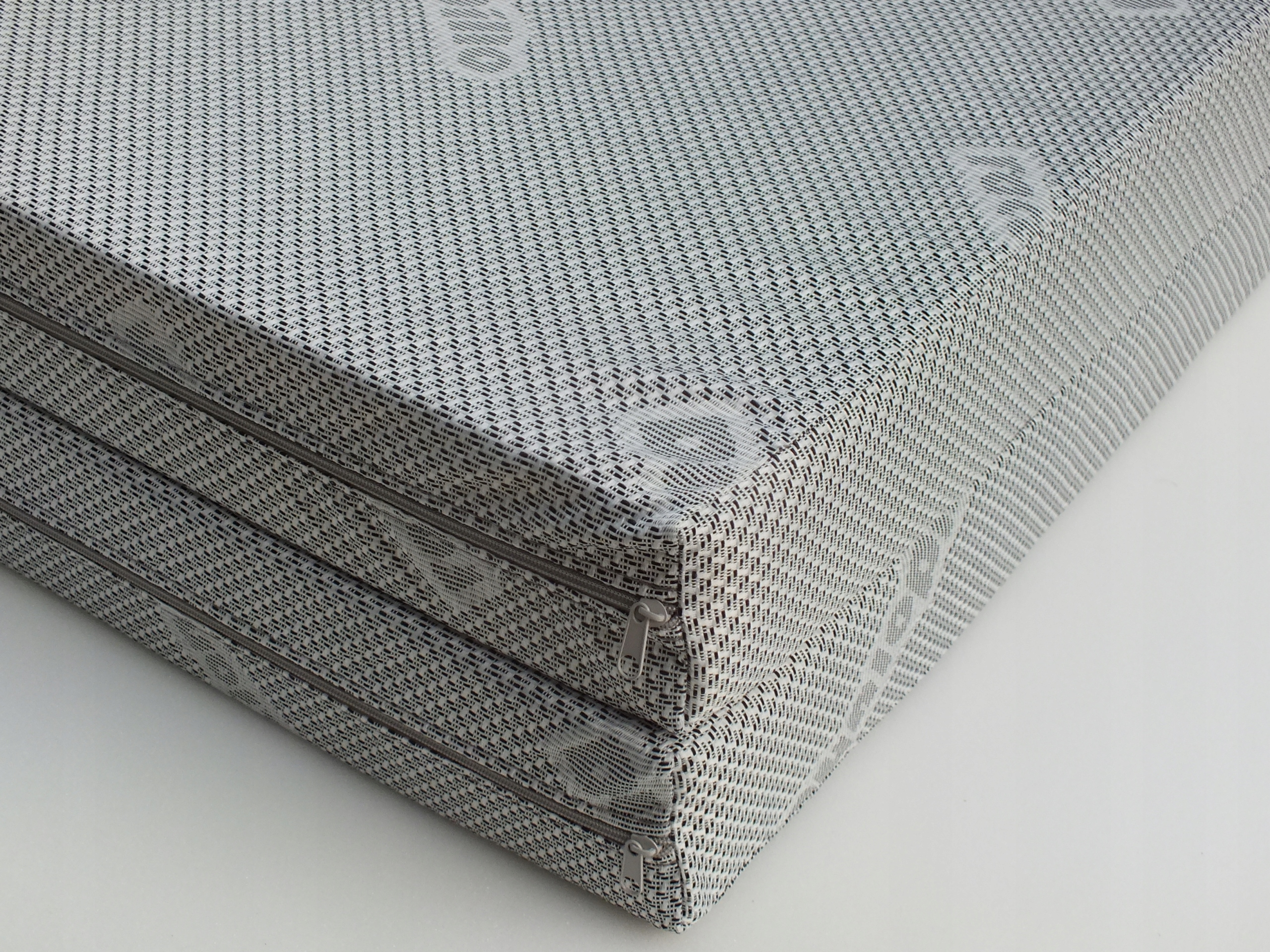 Materac materace do łóżka HEMNES IKEA 80x200x20cm