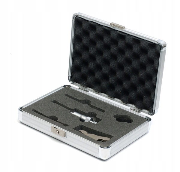 ŚREDNICÓWKA 3-PUNKTOWA 8-10mm PROFESJONALNA