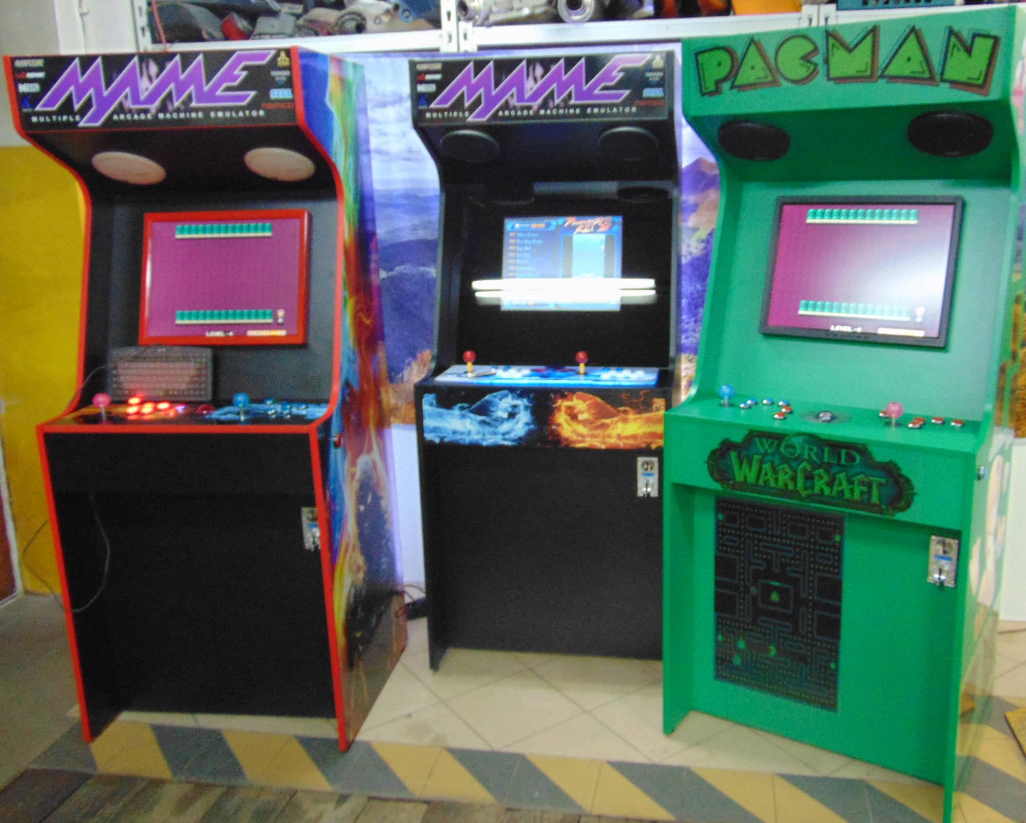 Automat Do Gier Arcade 999 W Jednym Pudle 7242885082 Sklep Internetowy Agd Rtv Telefony Laptopy Allegro Pl