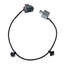 стук сенсор датчик stukowy mazda 2 3 5 6