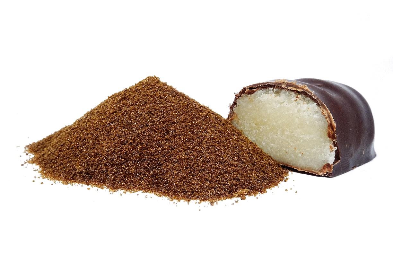 Растворимый кофе MARCEPAN 100г от Skworcu