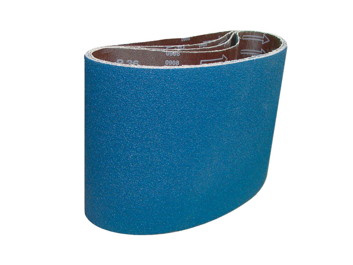 SIA Brúsna páska 200 × 750 Zirconia 2800 GR 36
