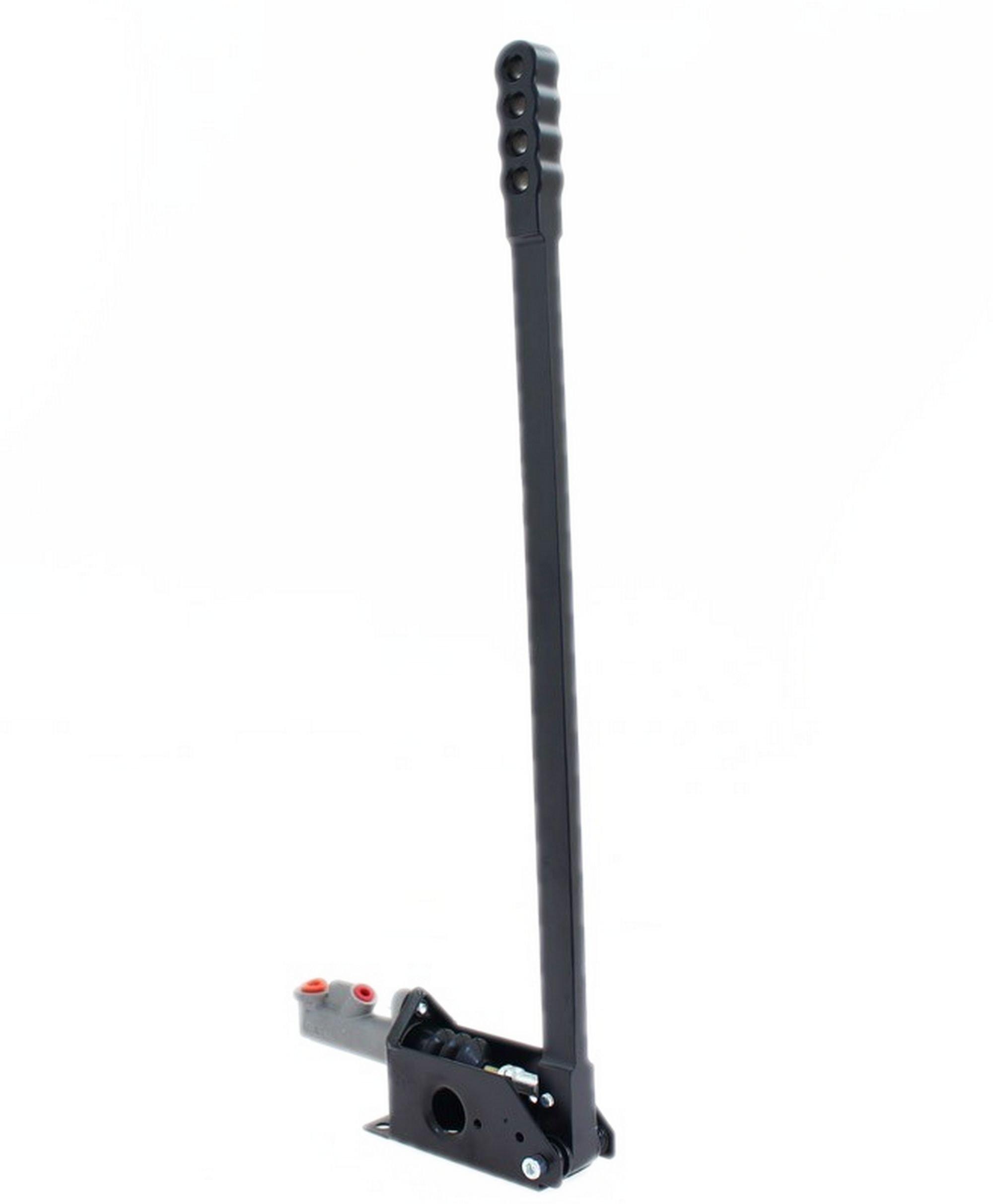 ручной гидравлический turboworks высокий 64cm + насос