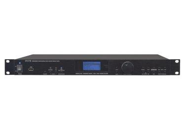 Купить Apart Audio PMR4000RmkII Плеер + бесплатная ДОСТАВКА на Otpravka - цены и фото - доставка из Польши и стран Европы в Украину.