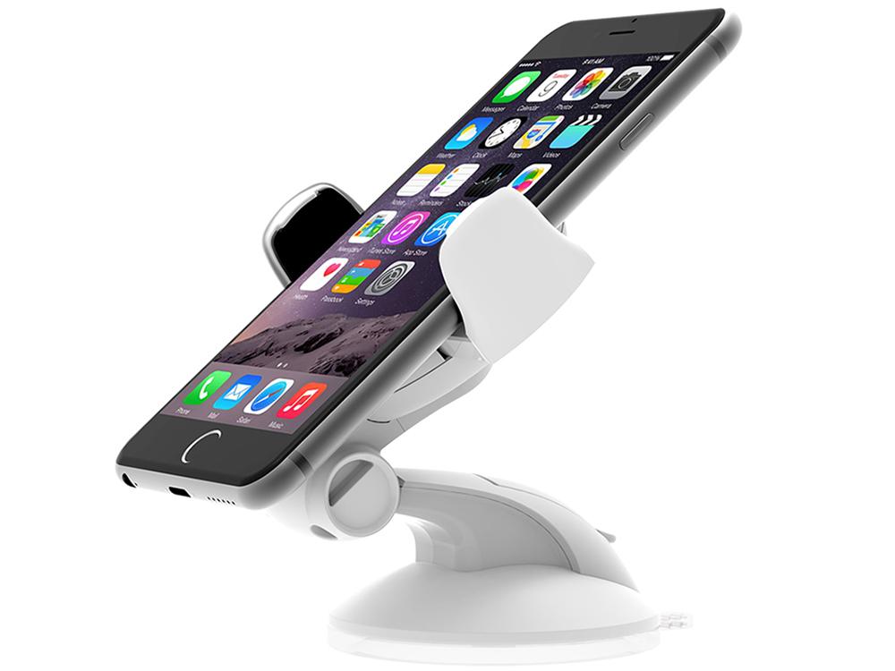 Uchwyt Samochodowy Iottie Flex 3 Iphone 8/7/6S/5
