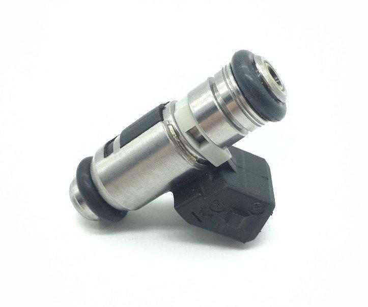 инжектор iwp095 fiat seicento панда punto 12