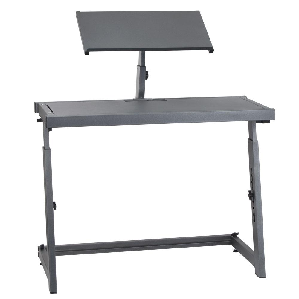 Item Desk table for DJ JJ-T KIT