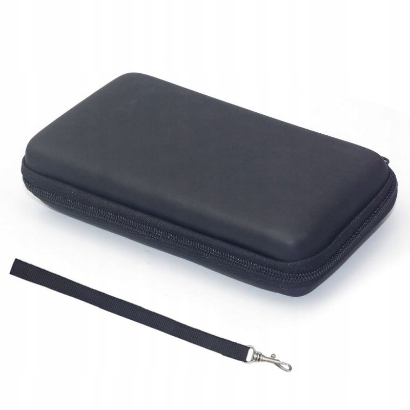 Item CASE COVER FOR NEW NINTENDO 2DS XL