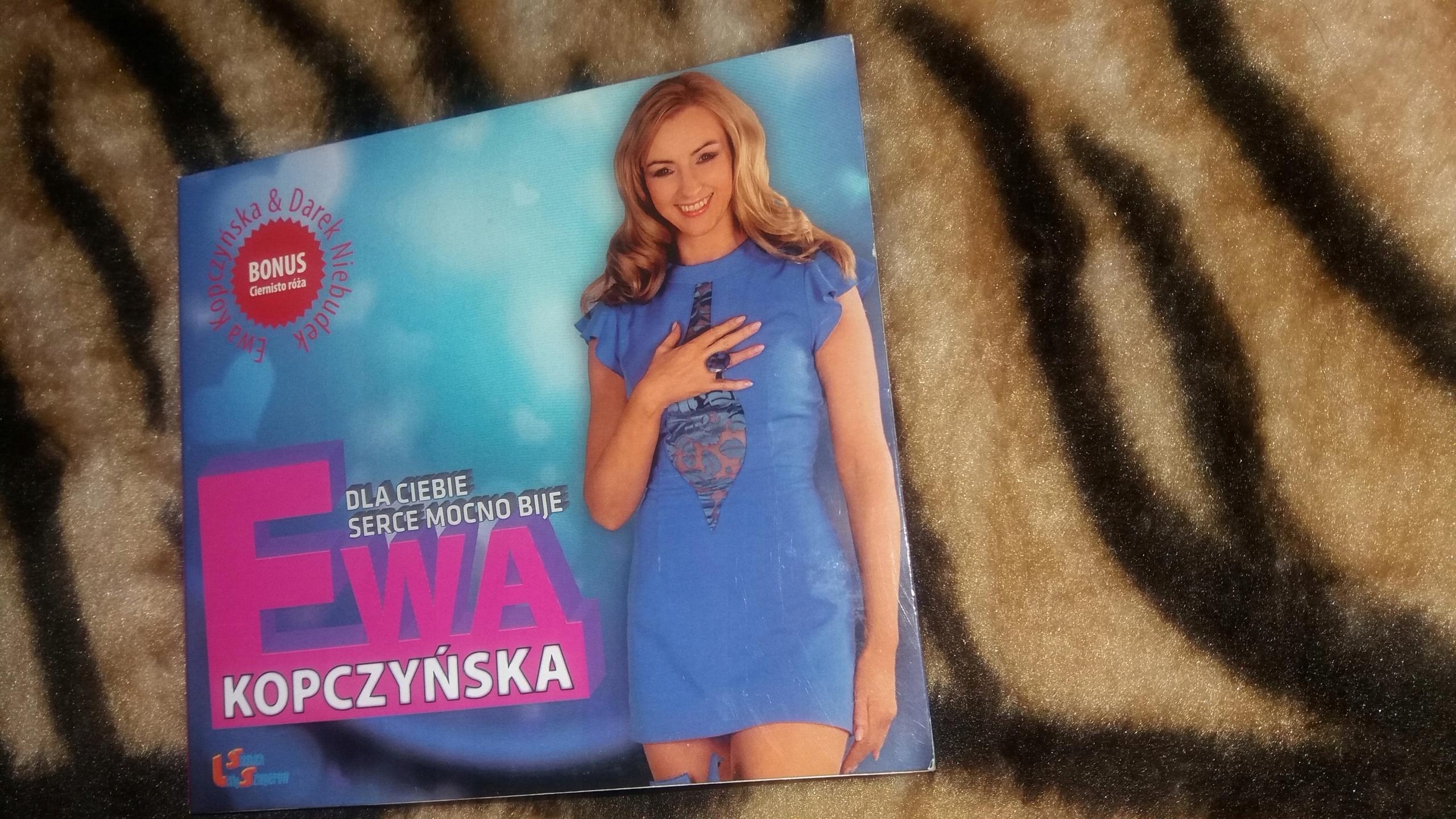 Fotos Ewa Kopczynska nudes (14 photos), Pussy, Is a cute, Selfie, cleavage 2017