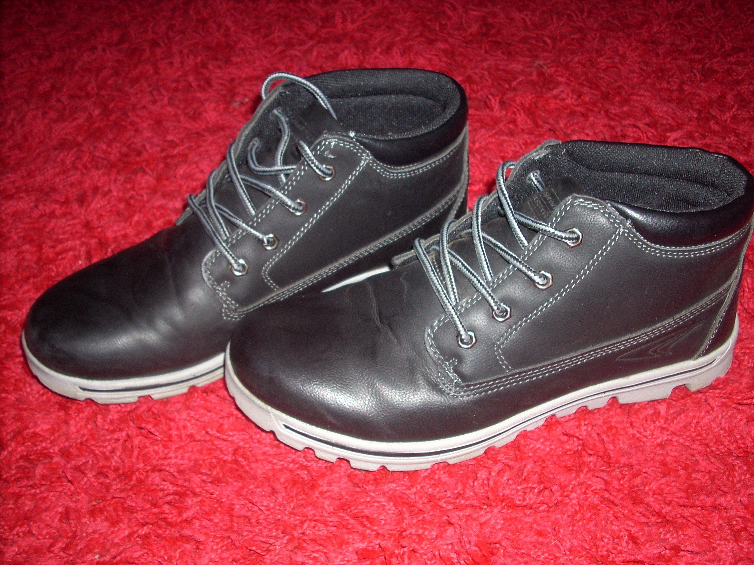 d12ec267d06bb obuwie męskie sprandi - 7161027474 - oficjalne archiwum allegro