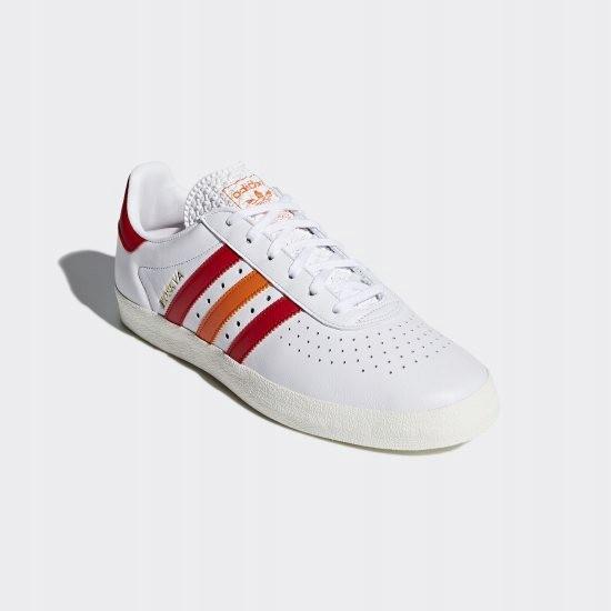 new product cf0da 8e968 Adidas buty 350 CQ2778 46 23 (7425957796)