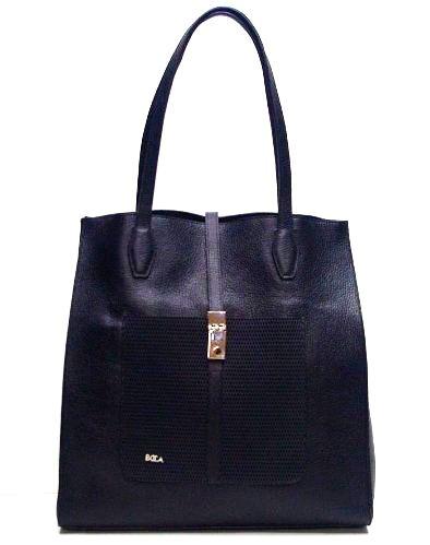 0e409ba105a04 Torebki Dolce&Gabbana Boca Nowy w Oficjalnym Archiwum Allegro - archiwum  ofert