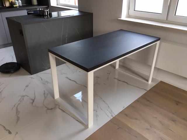 Aktualne Stół/Biurko designerskie - tylko na zamówienie - 6889190426 ID73