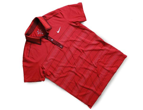 Koszulka tenisowa____ NIKE ____ ROGER FEDERER ___M