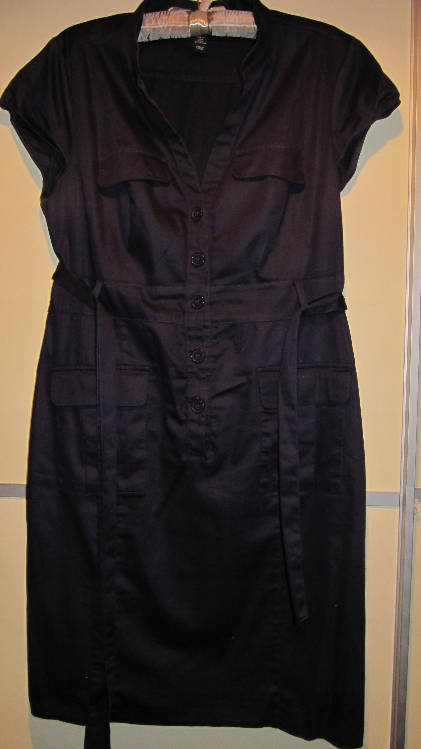 423b2ac007 H M Sukienka szmizjerka ołówkowa 44 - 7728003117 - oficjalne ...