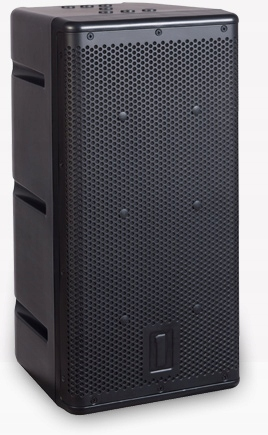 Kolumna One Systems 208CIM Nowa Gwarancja