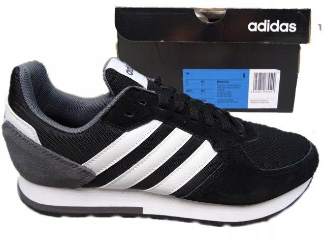 adidas buty 8K B44650 rozmiar 41,3