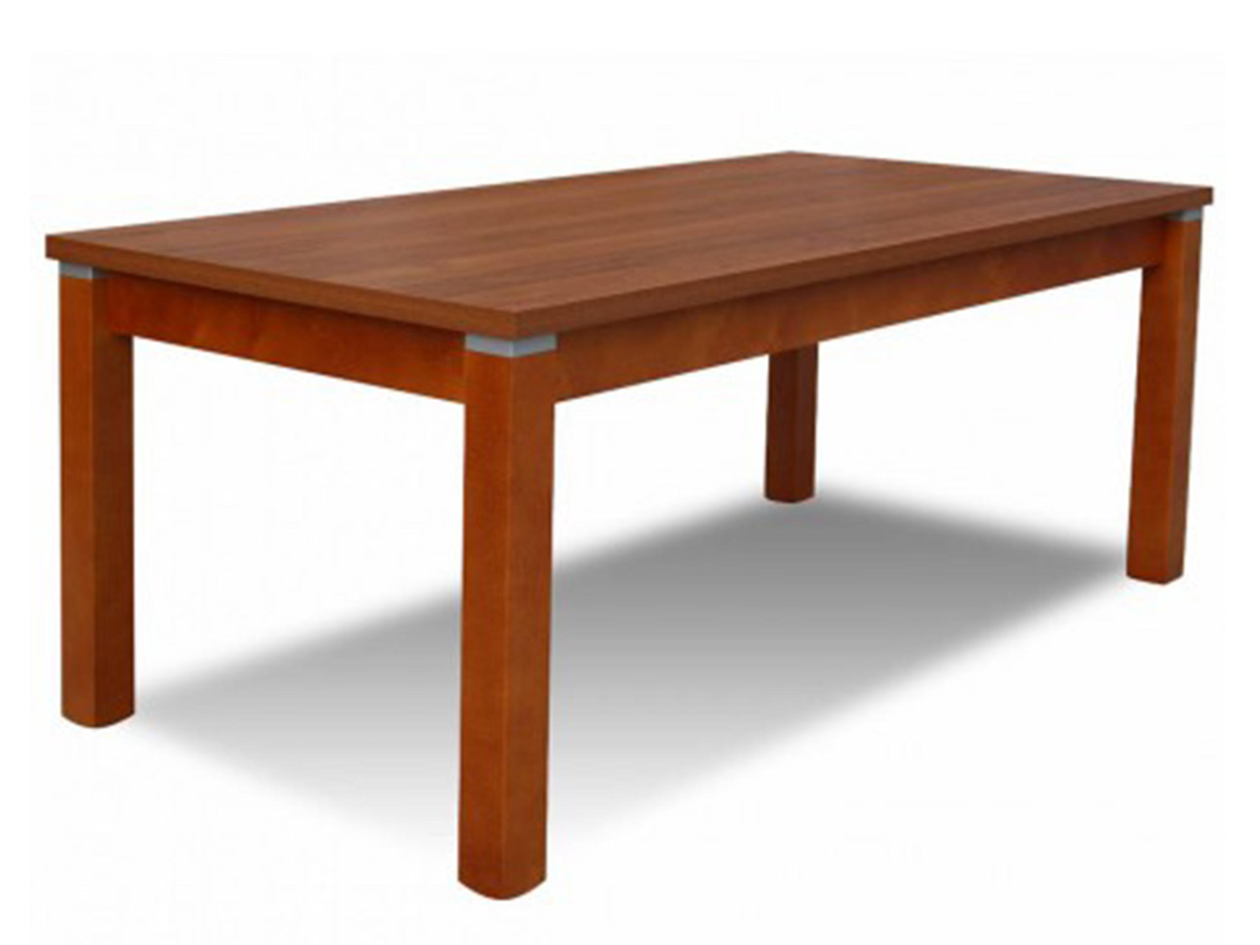 Stół Rozkładany Do Jadalni Stół S18 L S 80x160 6708951728