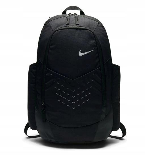 5d88ff728e95a Plecak Nike Vapor Energy - Oryginalny - 7600046136 - oficjalne ...