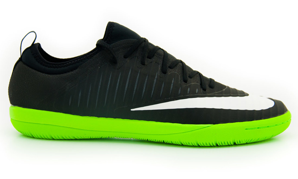 Buty Nike MercurialX Finale II IC 45 Halówki 7117625375