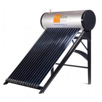 Kolektor Słoneczny podgrzewacz PROECO HP100 Atest
