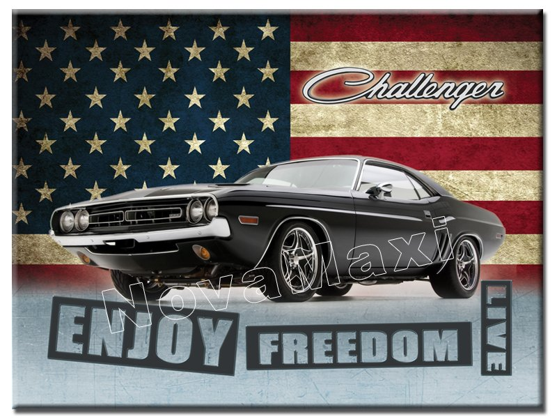 Stare Samochody Hot Rod Obraz Canvas 70x50 Plakat