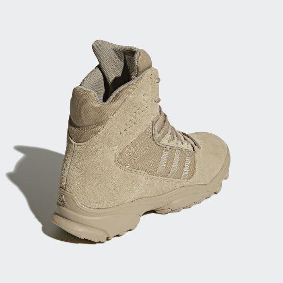 Buty trekking* adidas gsg 9.3 u41774 outdo* 38 23 Galeria