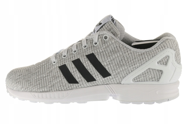 sports shoes 2f10f 6aca1 Buty adidas ZX FLUX BY9413 r.43 1 3