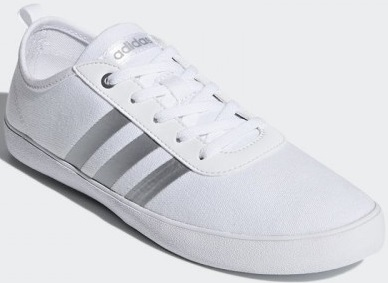 16e0939e23d44 Adidas Qt Vulc Buty Damskie (DB0153) 39-1/3 PROMO! - 7220433866 ...