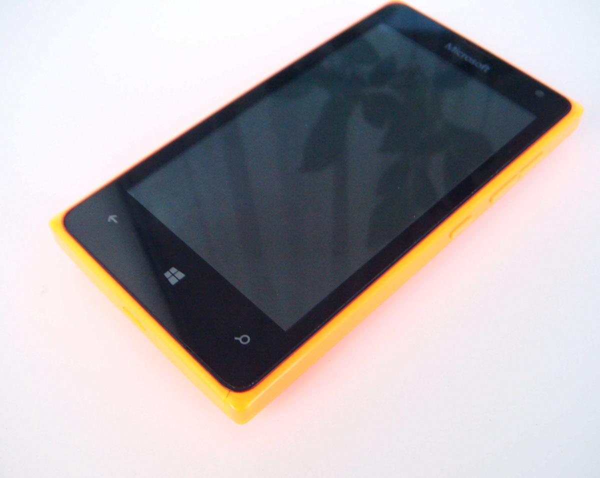 Nokia Lumia 532 Zadbana Idealna 7242715001 Oficjalne Archiwum
