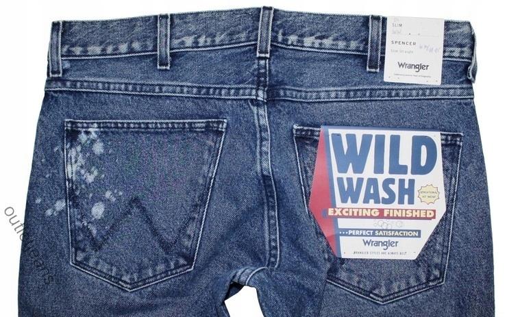 1b712524dfb0 jeansy męskie slim w Oficjalnym Archiwum Allegro - Strona 8 - archiwum ofert