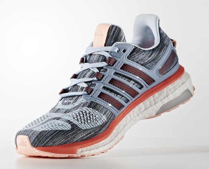 outlet store aff00 338bf Buty do biegania adidas Energy Boost 3 BB5791 R 38