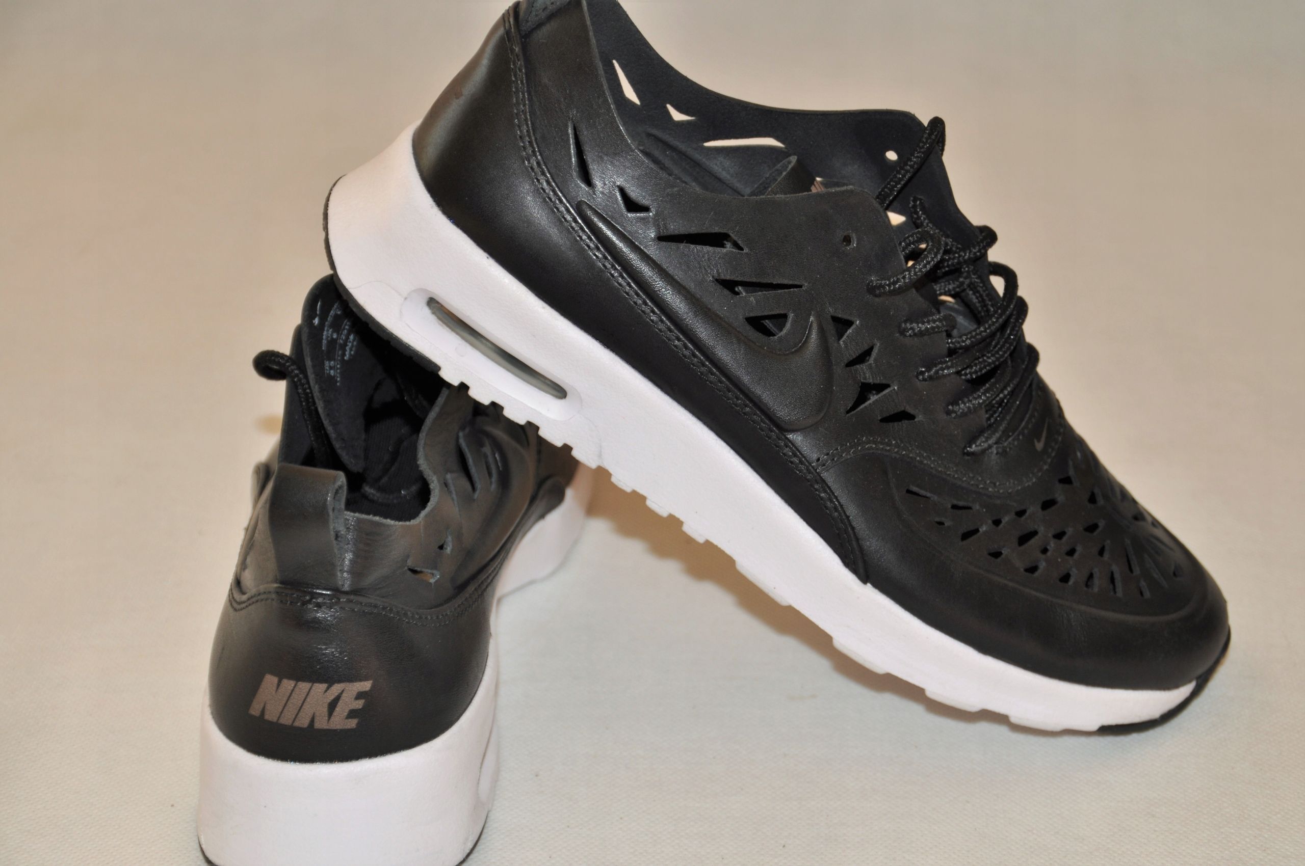 Piękny Design Obuwie damskie Buty Nike Wmns Air Max 97 Ultra