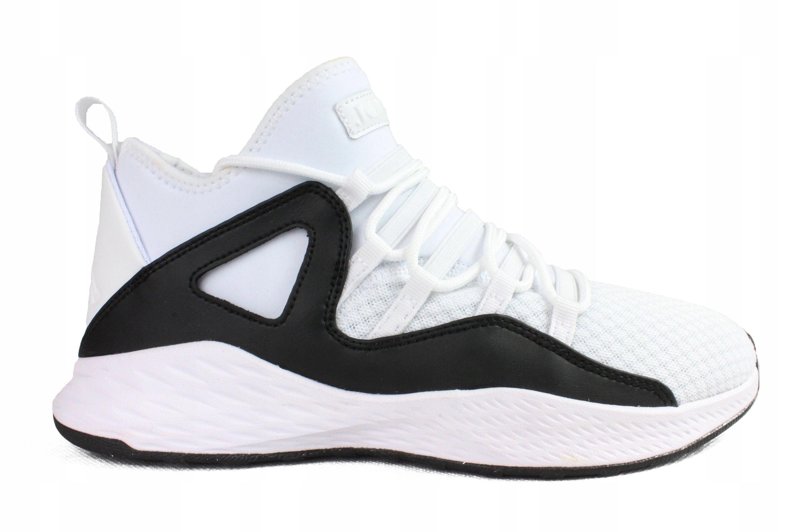 sale retailer 664f6 83290 Buty Nike Jordan Formula 23 roz. 41 Kobe Lebron Kd