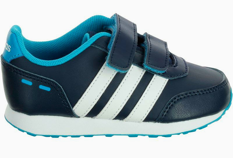 best wholesaler look out for really cheap BUTY DZIECIĘCE adidas Neo Switch INF r. 27 Jedyne ...