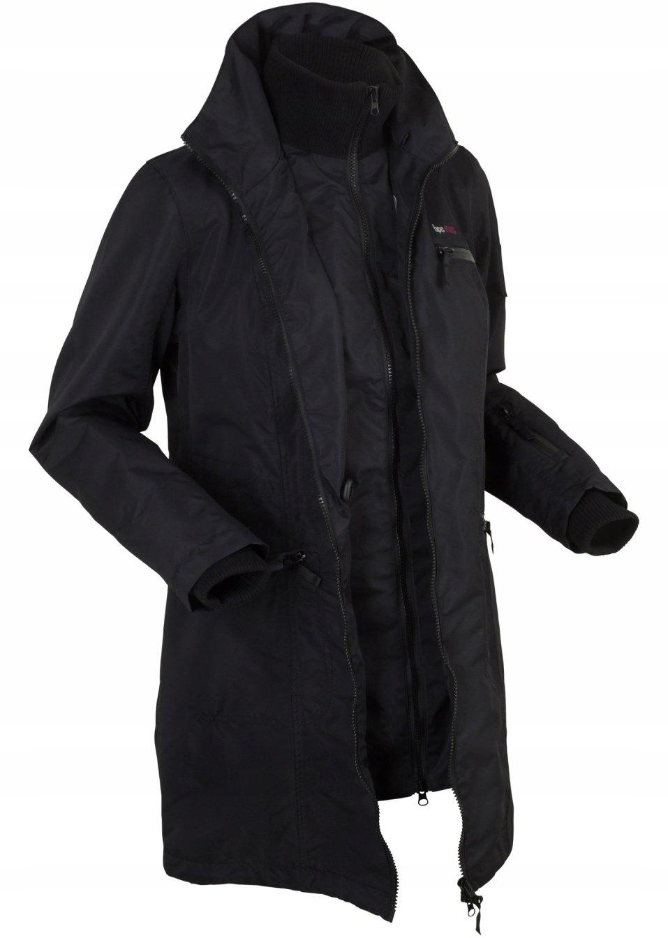 1acc445b678fa5 płaszcz szary z kapturem w Oficjalnym Archiwum Allegro - Strona 83 -  archiwum ofert