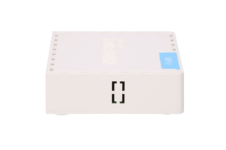 Mikrotik Hap Lite Rb941 2nd 24ghz Router Wifi 7389647784 Tc Lite2