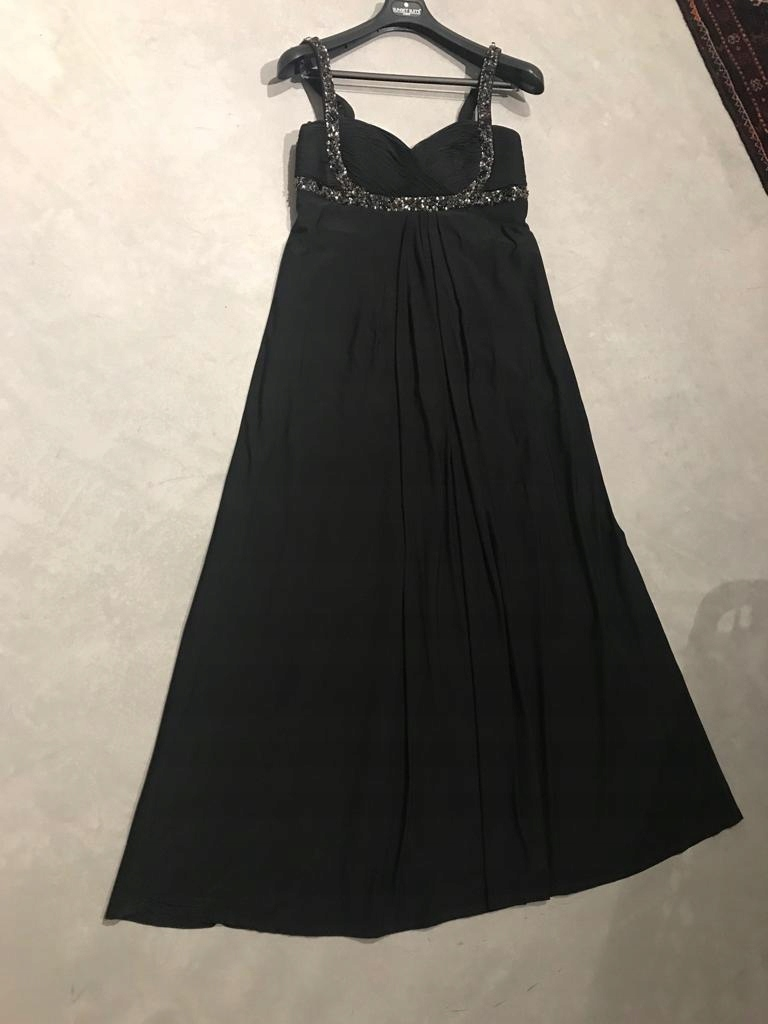 93890b060e Sukienka MONNARI XL - 7737371583 - oficjalne archiwum allegro