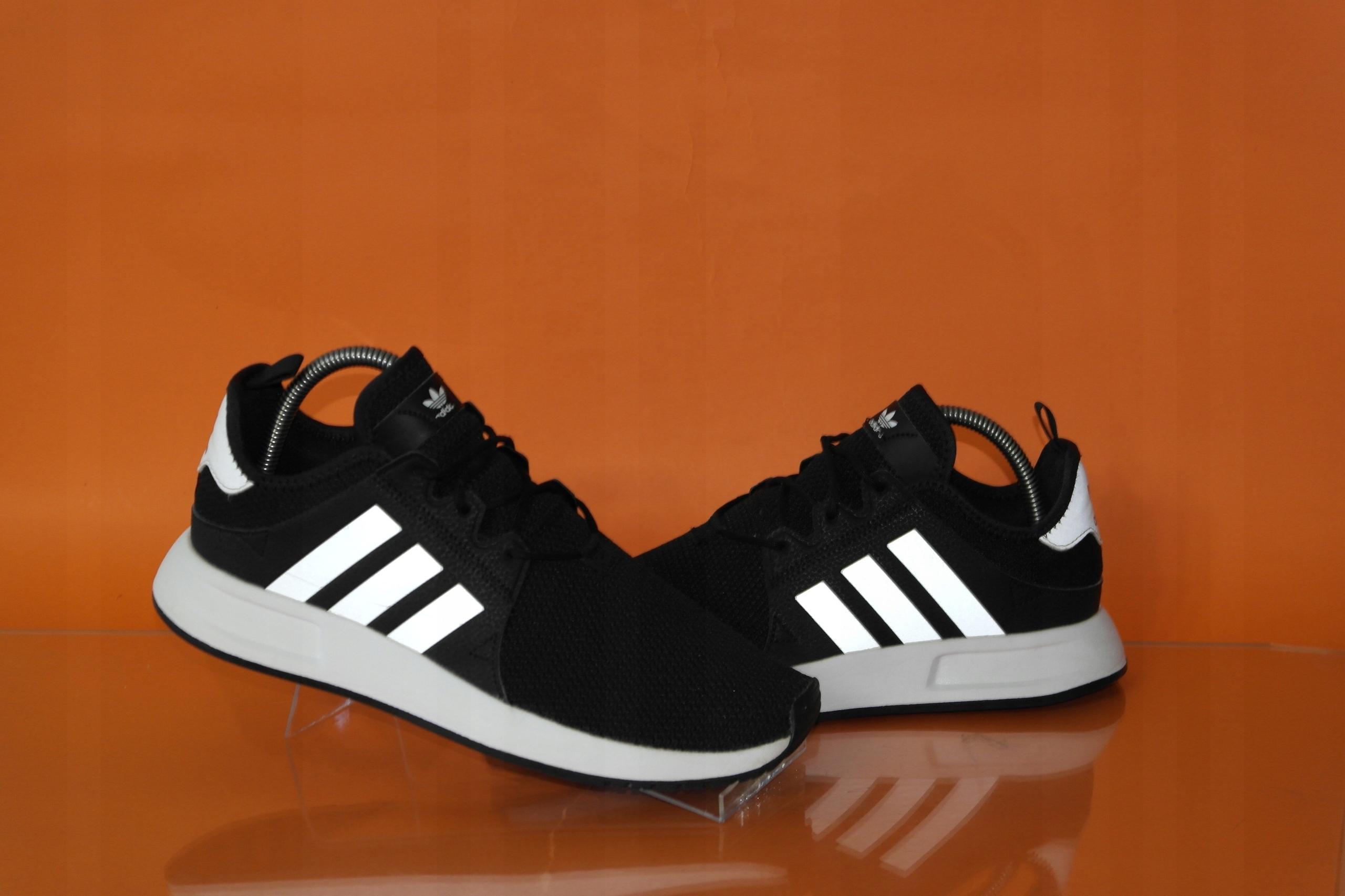 Adidas X_PLR BUTY SPORTOWE damskie 41 13