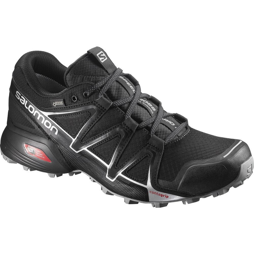 Salomon XT Calcita buty trailowe męskie 44 23