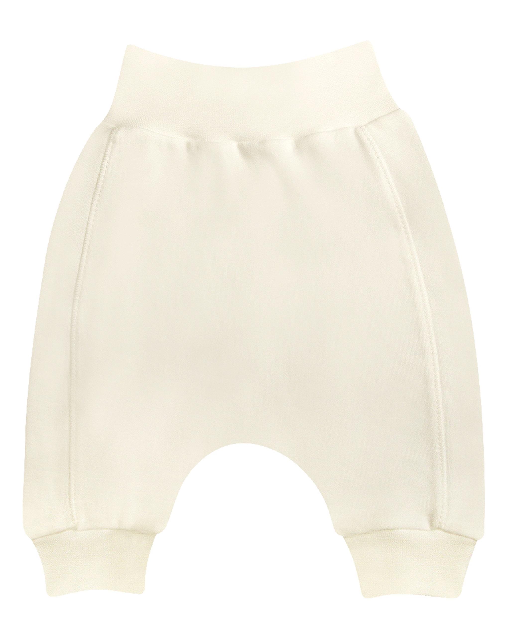 820747b2f6d203 Escallante NINI Spodnie niemowlęce ABN-0932 r.86 - 7274558207 ...