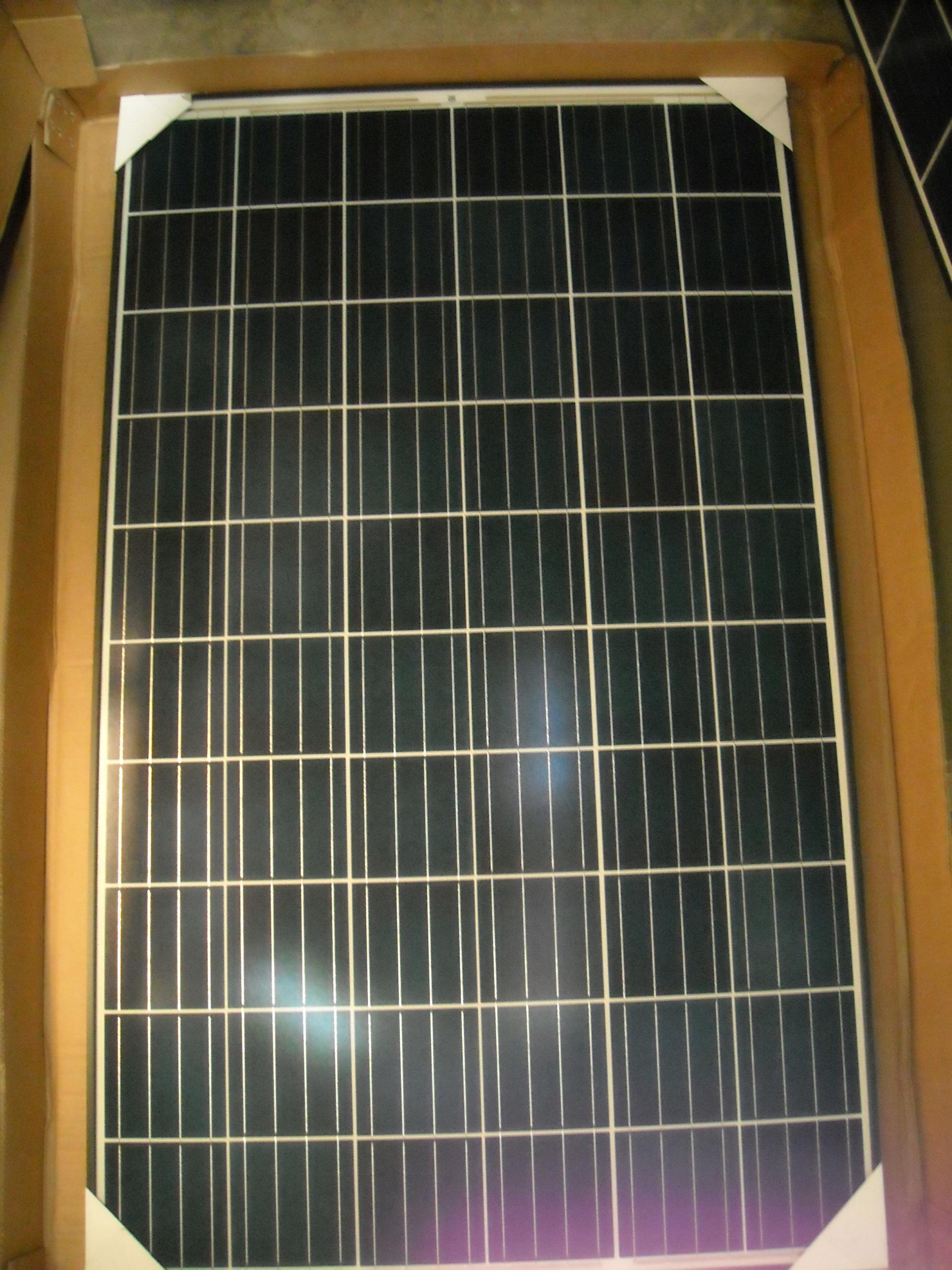 Panele baterie fotowoltaiczne, 275W+5W Q CELLS