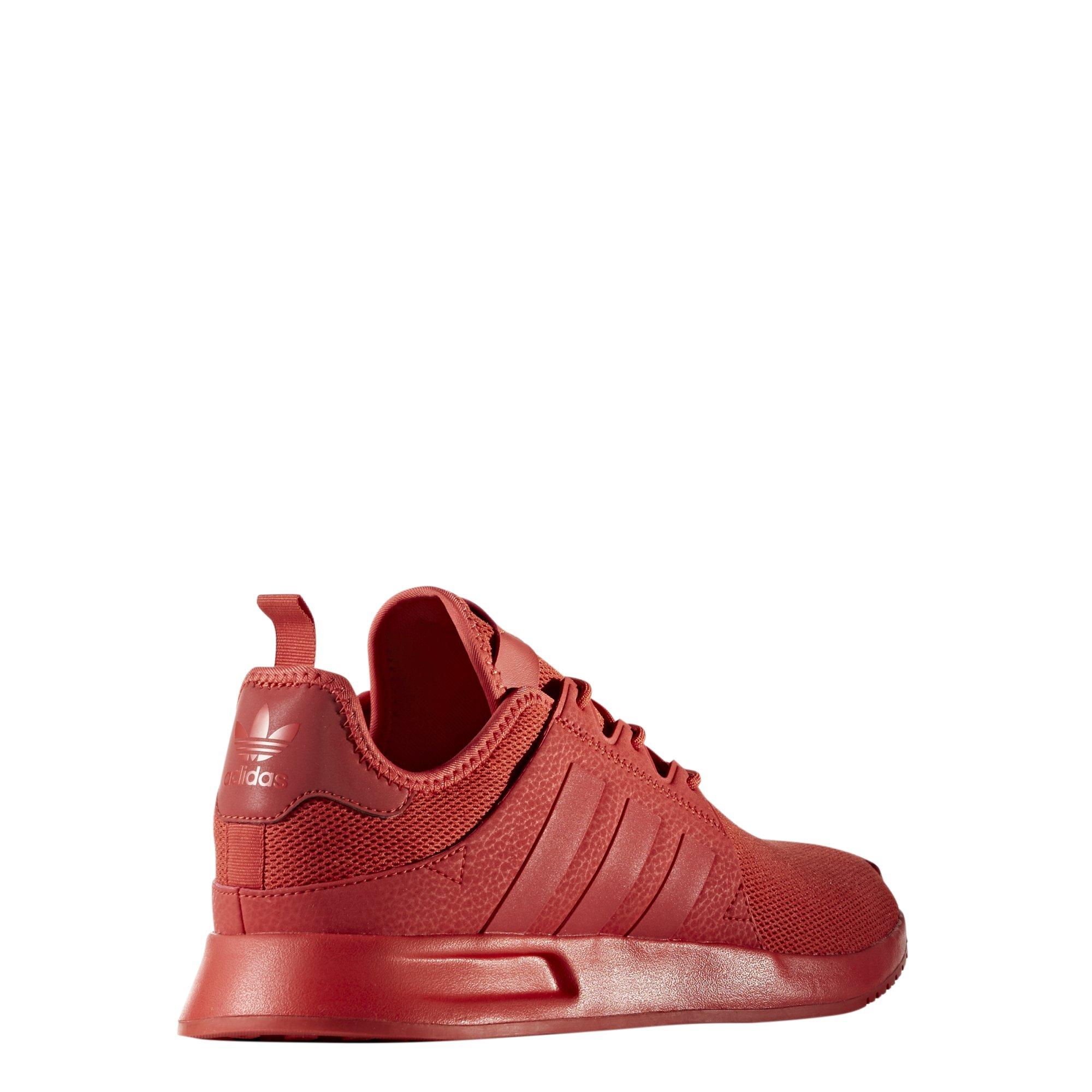 23872d68 Buty Adidas ORIGINALS X_PLR (BY9259) roz.42 - 7091251433 - oficjalne ...