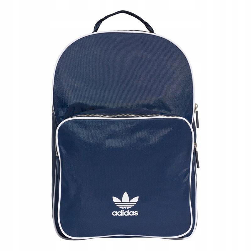 dca3037da01c6 Plecaki Adidas w Oficjalnym Archiwum Allegro - archiwum ofert