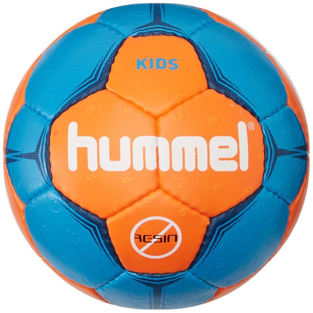 szczegóły dla wielka wyprzedaż uk oficjalny sklep PIŁKA RĘCZNA HUMMEL DZIECIĘCA 1 - 7011657111 - oficjalne ...