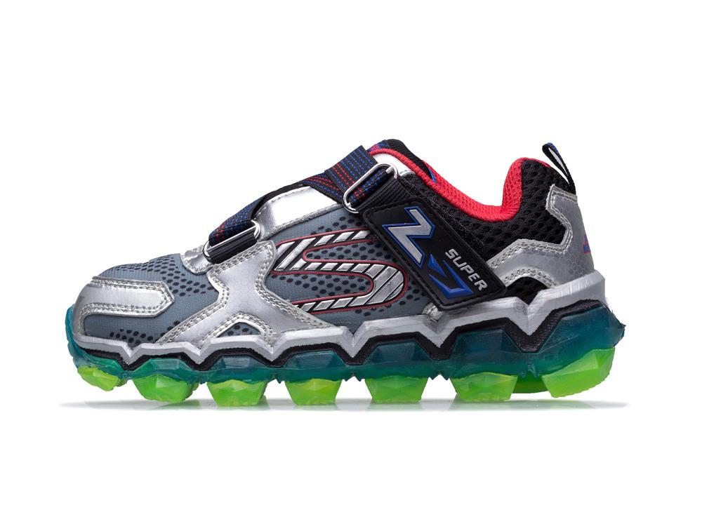 a972f45ce9c4a SKECHERS buty dziecięce sportowe ADIDASY rozmiary - 7301049066 ...